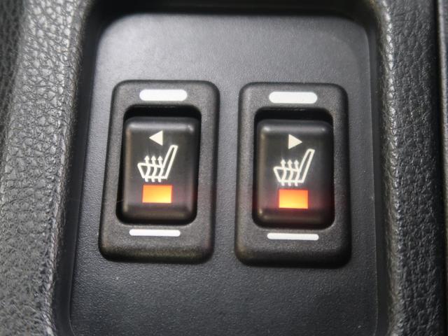 ●シートヒーター装備 冬場快適な社内空間を演出してくれます☆