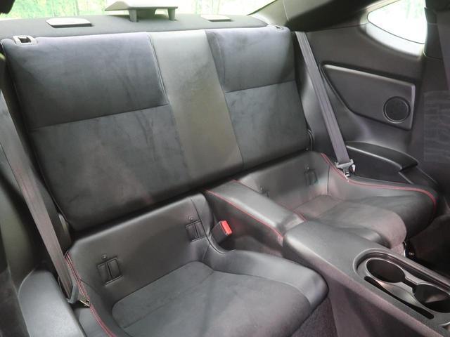 ●後部座席もとてもきれいな状態が保たれています!!