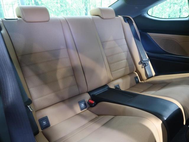 ●セカンドシートも綺麗な状態が保たれています♪