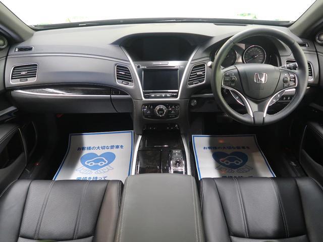 ハイブリッド EX 4WD ホンダセンシング サンルーフ(2枚目)