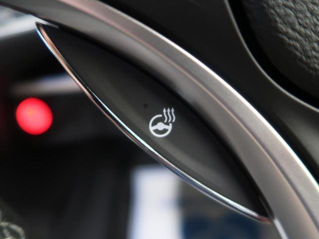 ハイブリッド EX 4WD ホンダセンシング サンルーフ(10枚目)