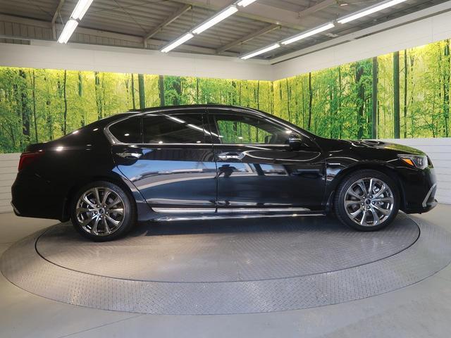 ハイブリッド EX 4WD ホンダセンシング サンルーフ(16枚目)