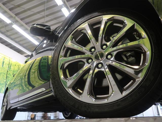 ハイブリッド EX 4WD ホンダセンシング サンルーフ(20枚目)