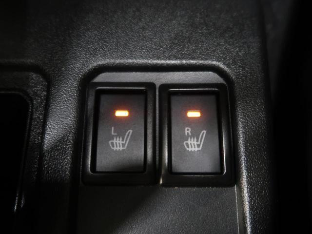 JL スズキセーフティサポート装着車 禁煙車(6枚目)