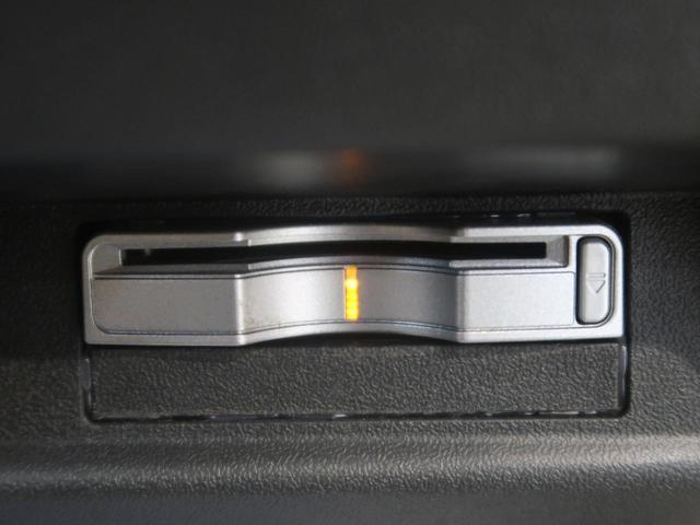 JL スズキセーフティサポート装着車 禁煙車(7枚目)
