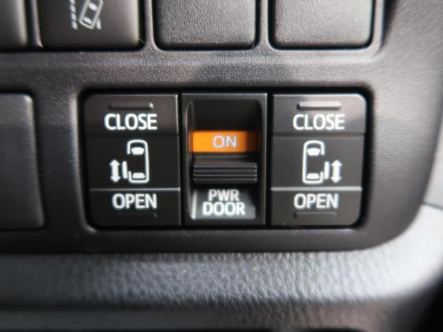 ●【衝突軽減システム】前方の障害物を感知し、自動でブレーキをかけてくれる装備ですよ☆
