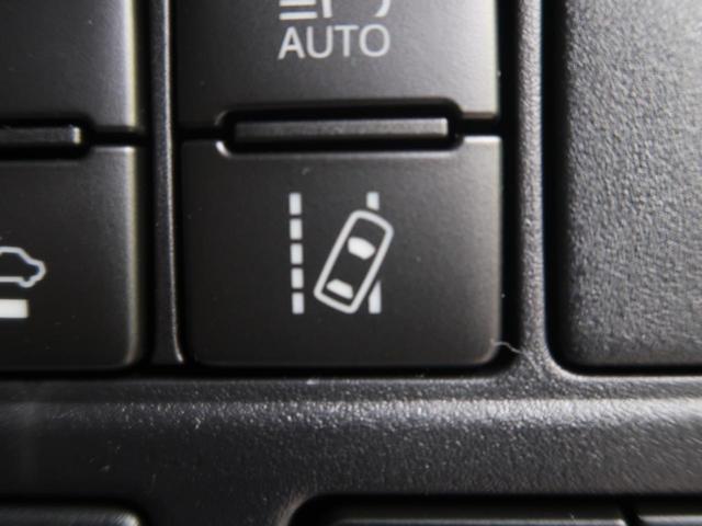 ●【デュアルオートエアコン】「デュアル」スイッチをONにすることで運転席・助手席それぞれの温度調整が可能です♪