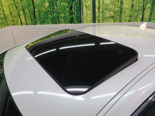 ●【ムーンルーフ】装備!人気のメーカーオプションですね☆快適なドライブにぜひ欲しい装備☆解放感ある室内をご堪能下さい。