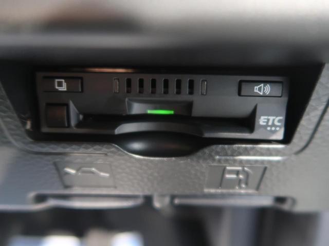 ●今や必需装備となりつつある、【ETC】搭載車!当店でセットアップが可能ですので、ご納車当日からご使用が可能です!高速道路料金のお支払いが楽々です!