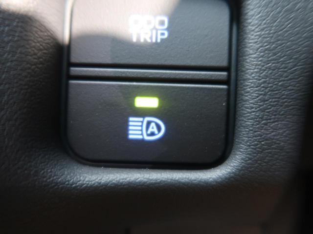 ●【ハイビームアシスト】装備!対向車を検知すると自動でHiLoを調節してくれます。対向車を気にしなくていいという点から操作ミスによる事故も防ぐ事ができます!