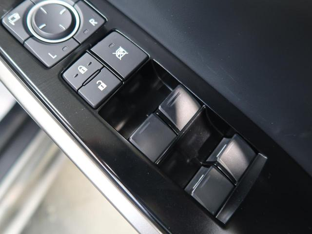 IS300h 禁煙車 メーカーSDナビ ハーフレザー(36枚目)