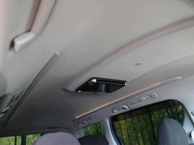 240S Cパッケージ 禁煙車 エグゼクティブパワーシート(36枚目)