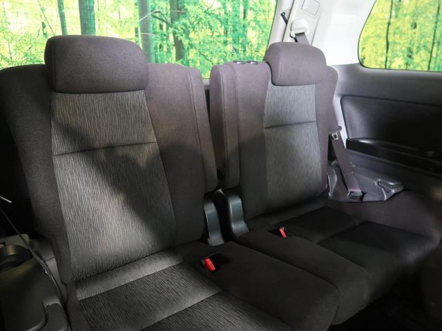 240S Cパッケージ 禁煙車 エグゼクティブパワーシート(39枚目)