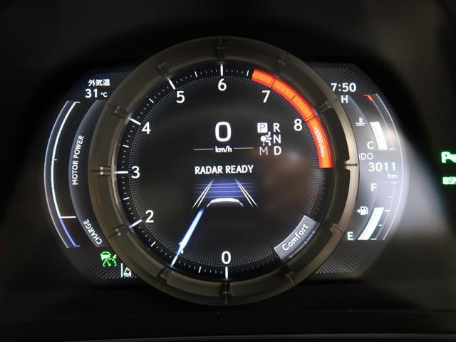「レクサス」「LC」「クーペ」「群馬県」の中古車55