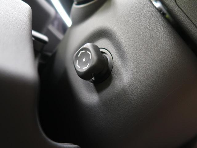 「レクサス」「LC」「クーペ」「群馬県」の中古車60