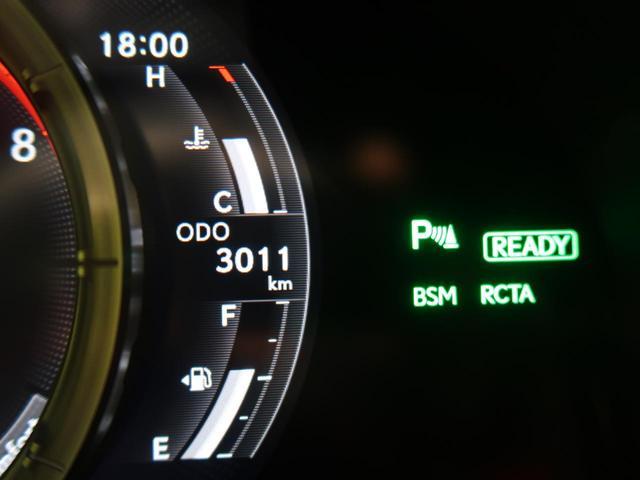 「レクサス」「LC」「クーペ」「群馬県」の中古車69