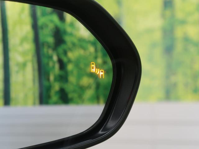 Aツーリングセレクション 禁煙車 合皮シート シートヒーター 幾何学調ルーフフィルム クリアランスソナー LEDヘッド フォグ レーダークルーズ セーフティーセンス スマートキー バックカメラ 社外SDナビ 純正17AW(8枚目)