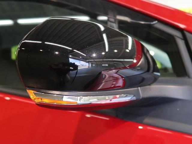 Aツーリングセレクション 禁煙車 合皮シート シートヒーター 幾何学調ルーフフィルム クリアランスソナー LEDヘッド フォグ レーダークルーズ セーフティーセンス スマートキー バックカメラ 社外SDナビ 純正17AW(31枚目)