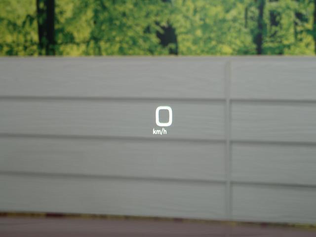 Aツーリングセレクション 禁煙車 合皮シート シートヒーター 幾何学調ルーフフィルム クリアランスソナー LEDヘッド フォグ レーダークルーズ セーフティーセンス スマートキー バックカメラ 社外SDナビ 純正17AW(66枚目)