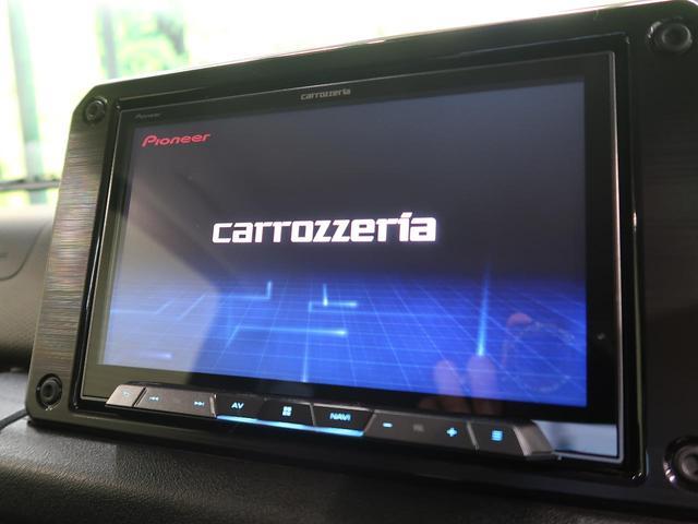 XC 禁煙車 セーフティーブレーキサポート 8型SDナビ 1オーナー LEDヘッド ETC シートヒーター オートクルーズ スマートキー 純正16AW オートライト オートマチックハイビーム(3枚目)
