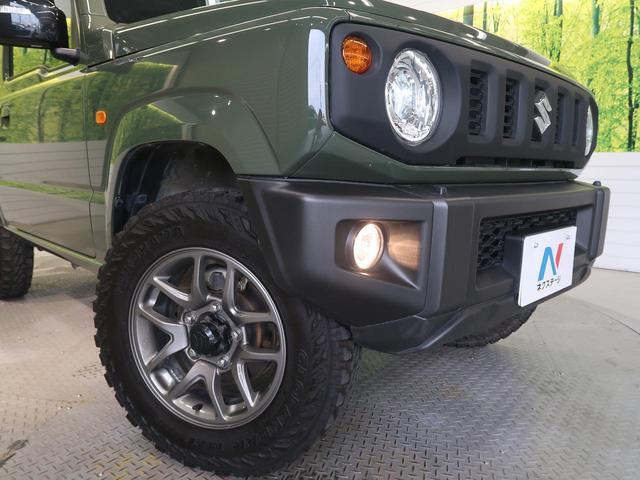 XC 禁煙車 セーフティーブレーキサポート 8型SDナビ 1オーナー LEDヘッド ETC シートヒーター オートクルーズ スマートキー 純正16AW オートライト オートマチックハイビーム(11枚目)