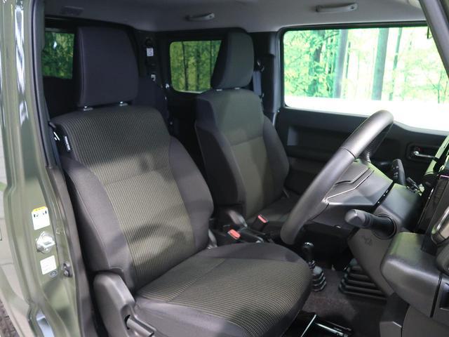XC 禁煙車 セーフティーブレーキサポート 8型SDナビ 1オーナー LEDヘッド ETC シートヒーター オートクルーズ スマートキー 純正16AW オートライト オートマチックハイビーム(12枚目)
