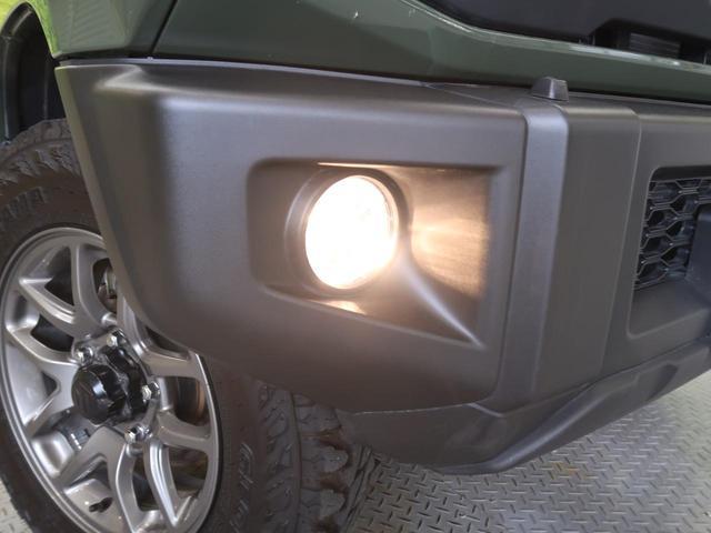 XC 禁煙車 セーフティーブレーキサポート 8型SDナビ 1オーナー LEDヘッド ETC シートヒーター オートクルーズ スマートキー 純正16AW オートライト オートマチックハイビーム(29枚目)