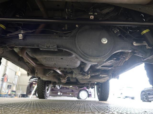 XC 禁煙車 セーフティーブレーキサポート 8型SDナビ 1オーナー LEDヘッド ETC シートヒーター オートクルーズ スマートキー 純正16AW オートライト オートマチックハイビーム(30枚目)