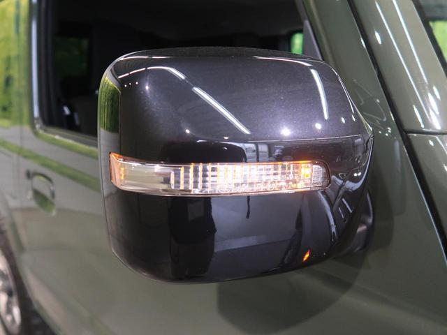 XC 禁煙車 セーフティーブレーキサポート 8型SDナビ 1オーナー LEDヘッド ETC シートヒーター オートクルーズ スマートキー 純正16AW オートライト オートマチックハイビーム(32枚目)