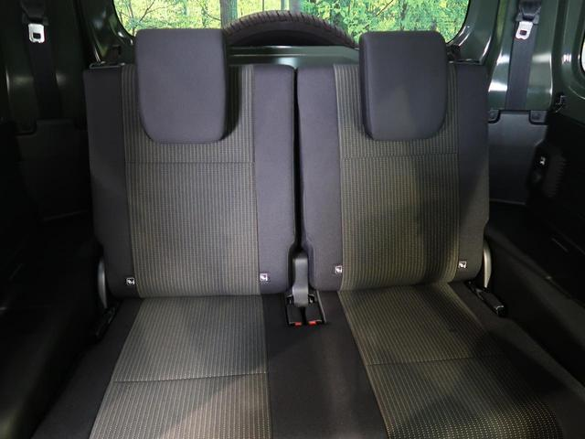 XC 禁煙車 セーフティーブレーキサポート 8型SDナビ 1オーナー LEDヘッド ETC シートヒーター オートクルーズ スマートキー 純正16AW オートライト オートマチックハイビーム(34枚目)