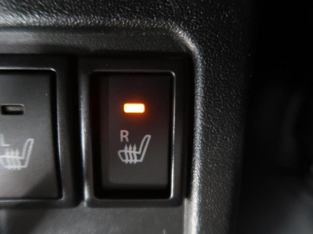 XC 禁煙車 セーフティーブレーキサポート 8型SDナビ 1オーナー LEDヘッド ETC シートヒーター オートクルーズ スマートキー 純正16AW オートライト オートマチックハイビーム(47枚目)