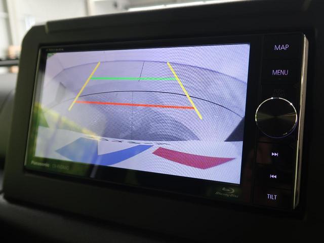 XC 禁煙車 2トーン 4WD SDナビ バックカメラ デュアルセンサーブレーキ 車線逸脱警報 オートクルーズ スマートキー LEDヘッド オートライト オートエアコン シートヒーター 純正16AW ETC(4枚目)