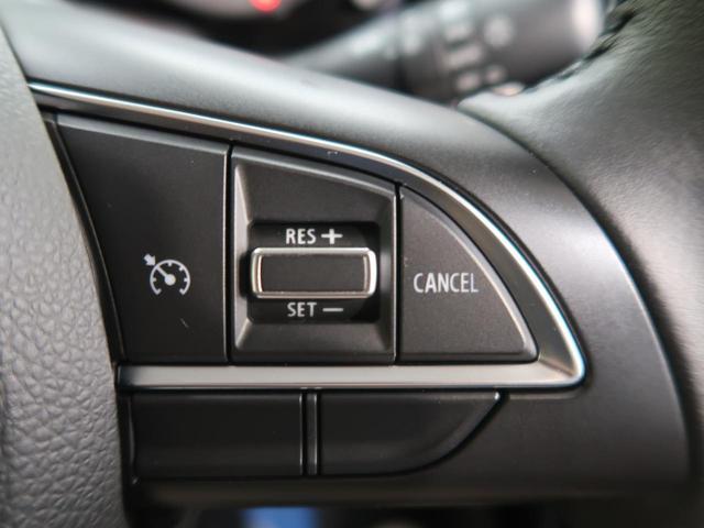 XC 禁煙車 2トーン 4WD SDナビ バックカメラ デュアルセンサーブレーキ 車線逸脱警報 オートクルーズ スマートキー LEDヘッド オートライト オートエアコン シートヒーター 純正16AW ETC(8枚目)