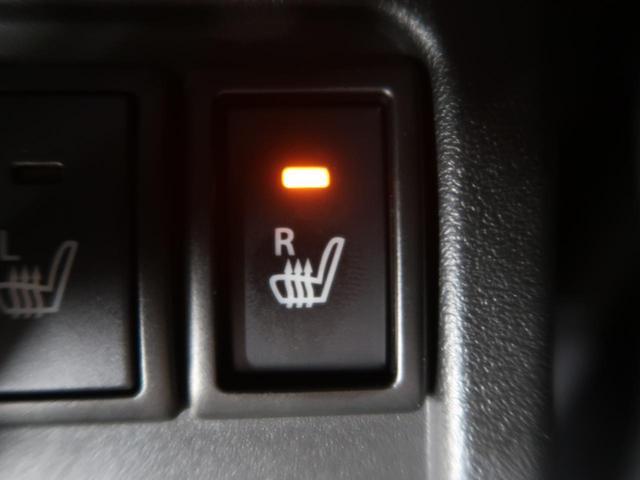 XC 禁煙車 2トーン 4WD SDナビ バックカメラ デュアルセンサーブレーキ 車線逸脱警報 オートクルーズ スマートキー LEDヘッド オートライト オートエアコン シートヒーター 純正16AW ETC(9枚目)