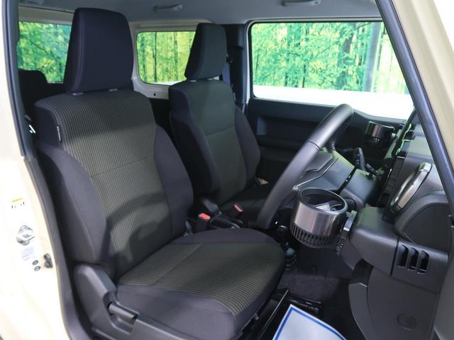 XC 禁煙車 2トーン 4WD SDナビ バックカメラ デュアルセンサーブレーキ 車線逸脱警報 オートクルーズ スマートキー LEDヘッド オートライト オートエアコン シートヒーター 純正16AW ETC(12枚目)