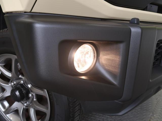 XC 禁煙車 2トーン 4WD SDナビ バックカメラ デュアルセンサーブレーキ 車線逸脱警報 オートクルーズ スマートキー LEDヘッド オートライト オートエアコン シートヒーター 純正16AW ETC(29枚目)