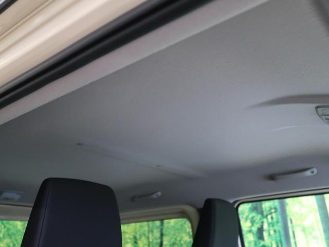 XC 禁煙車 2トーン 4WD SDナビ バックカメラ デュアルセンサーブレーキ 車線逸脱警報 オートクルーズ スマートキー LEDヘッド オートライト オートエアコン シートヒーター 純正16AW ETC(33枚目)