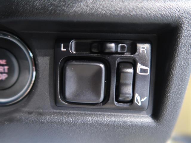 XC 禁煙車 2トーン 4WD SDナビ バックカメラ デュアルセンサーブレーキ 車線逸脱警報 オートクルーズ スマートキー LEDヘッド オートライト オートエアコン シートヒーター 純正16AW ETC(40枚目)