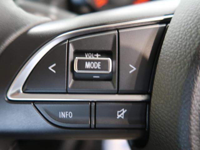 XC 禁煙車 2トーン 4WD SDナビ バックカメラ デュアルセンサーブレーキ 車線逸脱警報 オートクルーズ スマートキー LEDヘッド オートライト オートエアコン シートヒーター 純正16AW ETC(45枚目)