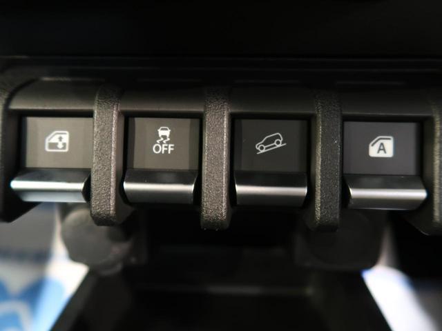 XC 禁煙車 2トーン 4WD SDナビ バックカメラ デュアルセンサーブレーキ 車線逸脱警報 オートクルーズ スマートキー LEDヘッド オートライト オートエアコン シートヒーター 純正16AW ETC(49枚目)