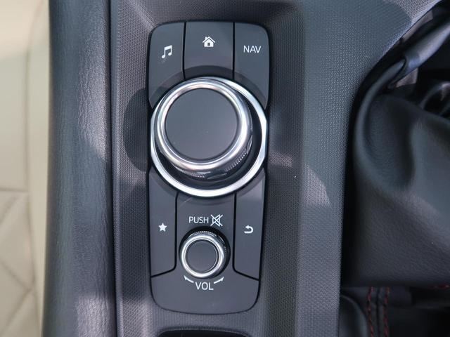 Sスペシャルパッケージ 1オーナー 禁煙 LEDヘッド メーカーSDナビ i-stop  DVD/CD再生 地TV オートライト マルチインフォメーションディスプレイ 専用シートカバー 純正16AW パドルシフト(6枚目)