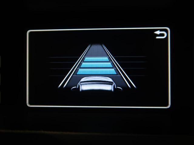 S GRスポーツ 禁煙車 セーフティセンスP 純正9型ナビ レーダークルーズ 車線逸脱警報 LEDヘッド&フォグ 専用純正18AW 専用ブラック合皮ハーフレザー オートハイビーム スマートキー バックカメラ ETC(6枚目)
