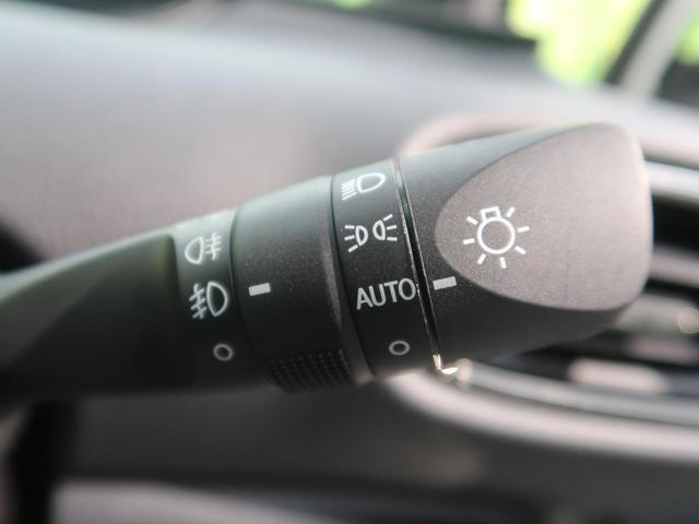 S GRスポーツ 禁煙車 セーフティセンスP 純正9型ナビ レーダークルーズ 車線逸脱警報 LEDヘッド&フォグ 専用純正18AW 専用ブラック合皮ハーフレザー オートハイビーム スマートキー バックカメラ ETC(10枚目)