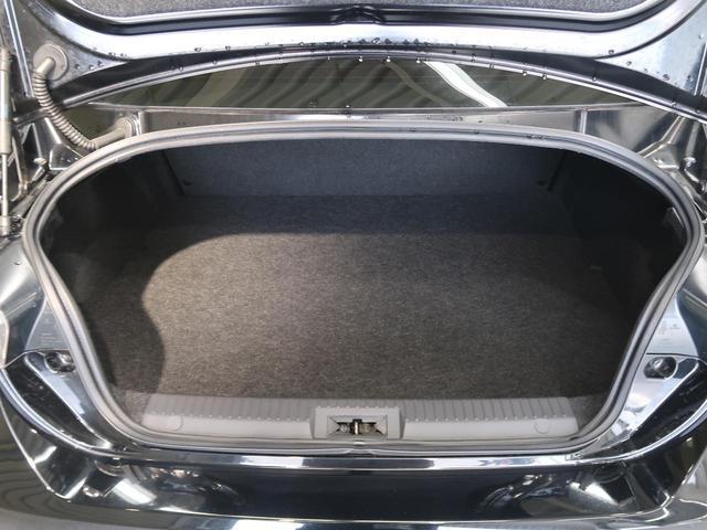 GT 禁煙車 7型サイバーナビ 純正17AW HIDヘッド パドルシフト デュアルオートエアコン スマートキー 純正リアスポイラー 横滑り防止装置 ETC オートライト 上級タイプAファブリックシート(14枚目)