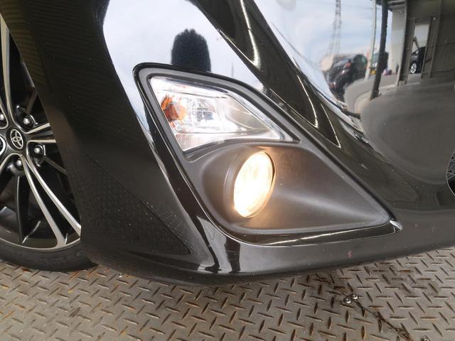 GT 禁煙車 7型サイバーナビ 純正17AW HIDヘッド パドルシフト デュアルオートエアコン スマートキー 純正リアスポイラー 横滑り防止装置 ETC オートライト 上級タイプAファブリックシート(31枚目)