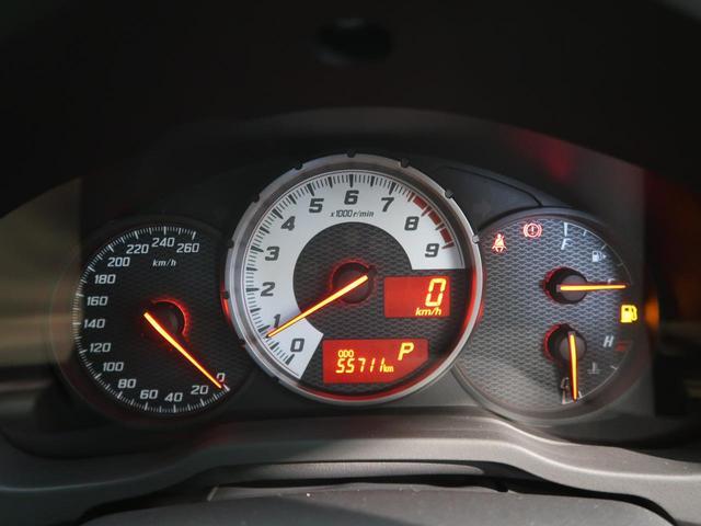 GT 禁煙車 7型サイバーナビ 純正17AW HIDヘッド パドルシフト デュアルオートエアコン スマートキー 純正リアスポイラー 横滑り防止装置 ETC オートライト 上級タイプAファブリックシート(36枚目)