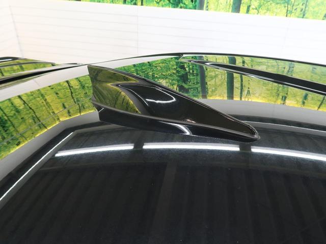GT 禁煙車 7型サイバーナビ 純正17AW HIDヘッド パドルシフト デュアルオートエアコン スマートキー 純正リアスポイラー 横滑り防止装置 ETC オートライト 上級タイプAファブリックシート(40枚目)