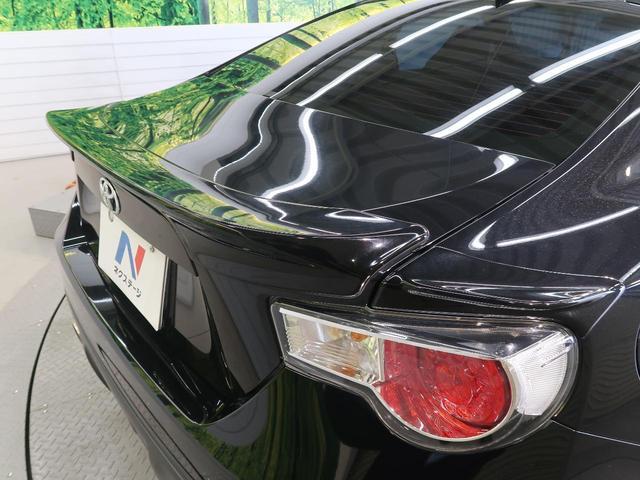 GT 禁煙車 7型サイバーナビ 純正17AW HIDヘッド パドルシフト デュアルオートエアコン スマートキー 純正リアスポイラー 横滑り防止装置 ETC オートライト 上級タイプAファブリックシート(41枚目)