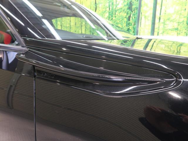 GT 禁煙車 7型サイバーナビ 純正17AW HIDヘッド パドルシフト デュアルオートエアコン スマートキー 純正リアスポイラー 横滑り防止装置 ETC オートライト 上級タイプAファブリックシート(42枚目)