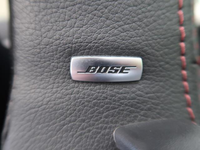 Sレザーパッケージ 禁煙車 BOSEサウンド セーフティパッケージ BSM オートハイビーム 車線逸脱警報 マツダコネクトナビ LEDヘッド パドルシフト ヒートシーター ブラックレザーシート 純正16AW ETC(5枚目)